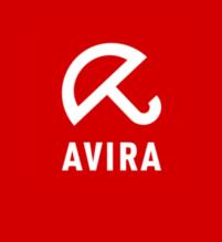 تحميل برنامج avira 2019 لحماية جهازك الحاسوب من الفيروسات