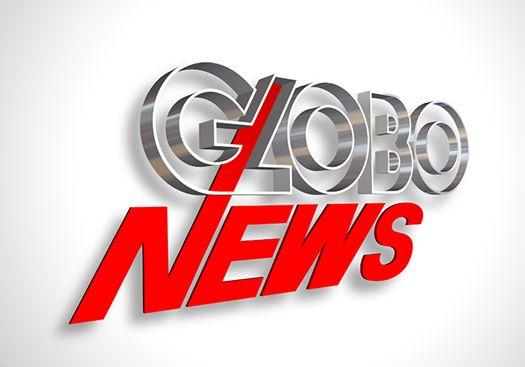 Assistir Globo News AO VIVO - Notícias 24 Horas pela Internet