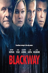Blackway Legendado