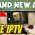 BRAND NEW TV APK PREMIUM CHANNELS SPORTS AND MORE 2018
