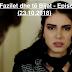 Zonja Fazilet dhe të Bijat - Episodi 97 (23.10.2018)