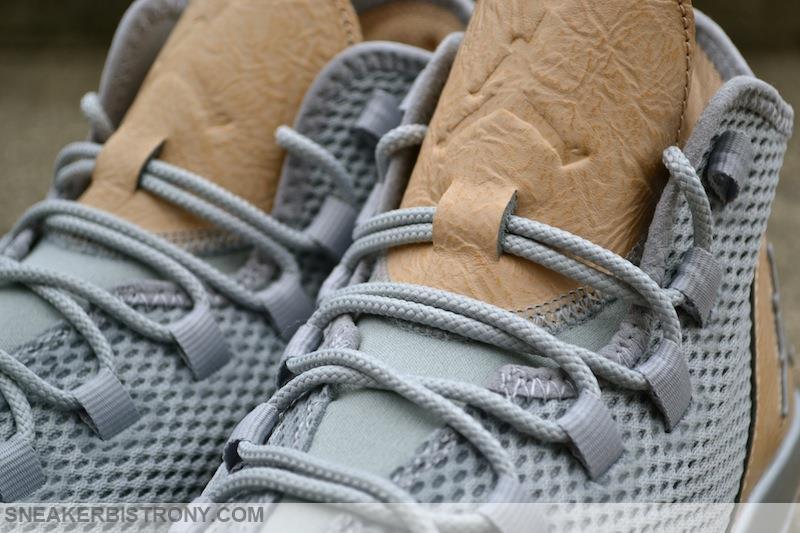 new style 365f6 5cdf9 Jordan Reveal Premium