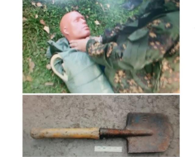v-bashkirii-dva-tovarishcha-podozrevayutsya-v-ubijstve-muzhchiny-s-osoboj-zhestokostyu