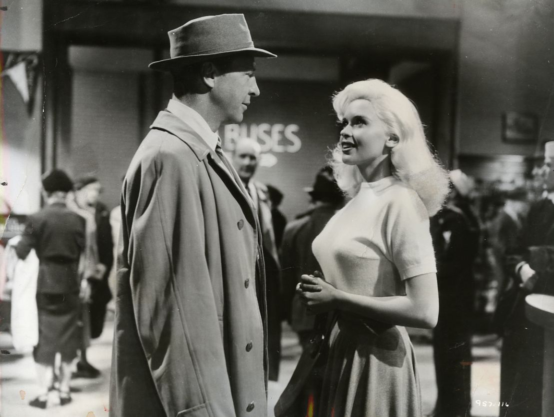 hill place jayne mansfield makes quotthe wayward busquot a