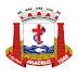 Secretaria de Educação de Aracruz divulga listagem classificatória do Processo Seletivo SEMED 001/2017