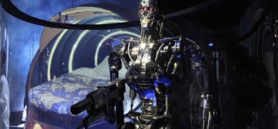 Acadêmicos advertem que carros não tripulados servirão para ataques de radicais islamistas