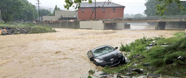 Historic floods sweep West Virginia AP_west_Virginia_floods_as_160624_12x5_1600