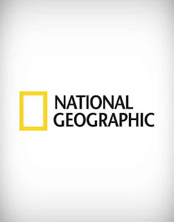 national geographic channel vector logo, national, geographic, channel, vector, logo, channel, tv channel, tv, satellite, color, cable tv