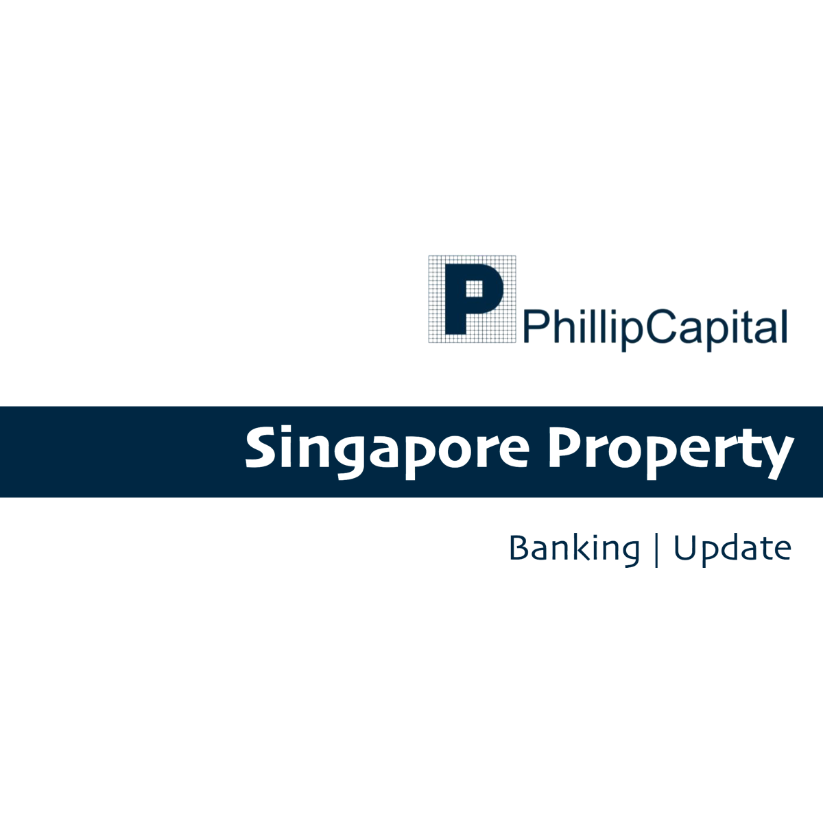 Singapore Property - Phillip Securities 2017-03-13: No significant boost expected from recent easing