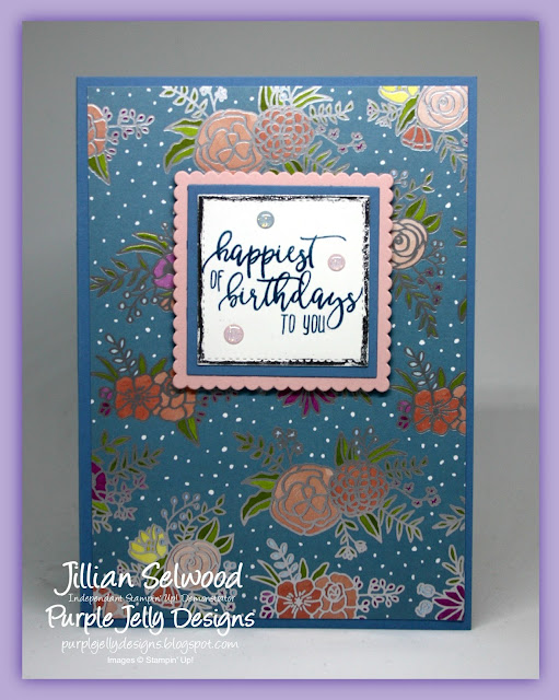 #craftycupcakesbloghop, Fancy Fold card, Book fold card