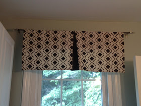 Two It Yourself: DIY curtain rods on the cheap
