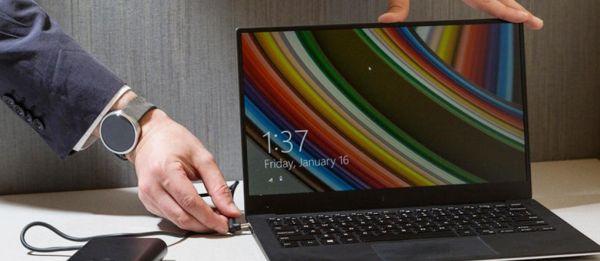 Tips Merawat Laptop agar Awet dan Tahan Lama, service macbook surabaya, service laptop mati total, servis laptop surabaya,