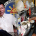 The Simple Life Story Of Rodrigo Duterte , The New President of the Philippines