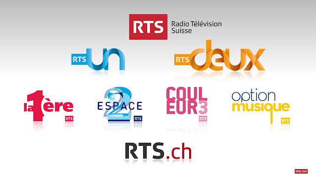 iptv Schweiz channels