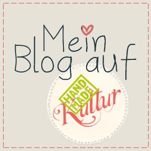 https://www.handmadekultur.de/