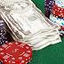 Judi Poker - 4 Kriteria yg cuma dipunyai website Judi Poker terkenal dan Terpercaya