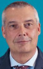 Fabio Gritti, presidente e amministratore delegato di Grifal