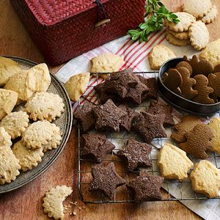 Dancing Deer Baking Company's Holiday Cookie Variety Basket.jpeg