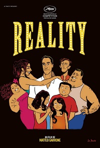 Watch Reality Online Free in HD