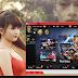 Hướng Dẫn Giả Lập chơi Game 3Q 360mobi Android trên PC Chi Tiết