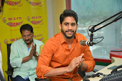 Premam Song Launch At Radio Mirchi-thumbnail-9