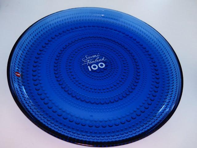 kastehelmi ultramariini suomi 100