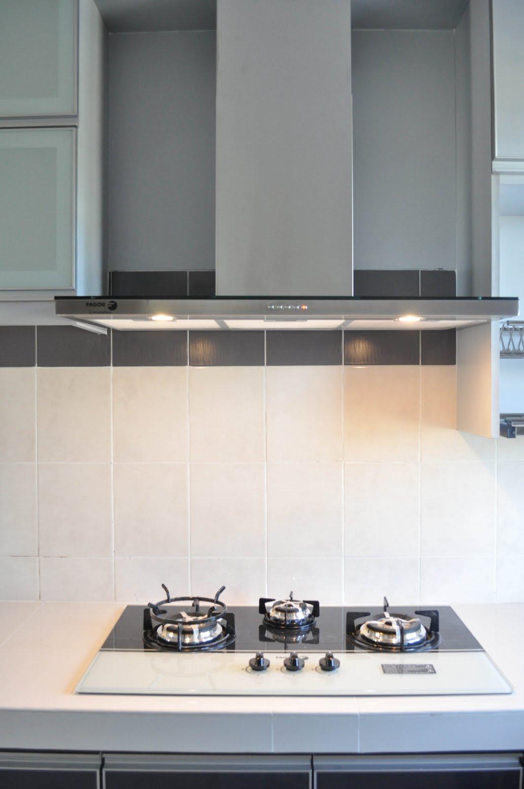 Jenama Hob Dapur Yang Bagus Desainrumahid