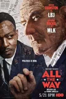 Download Film All the Way (2016) BluRay Ganool Movie