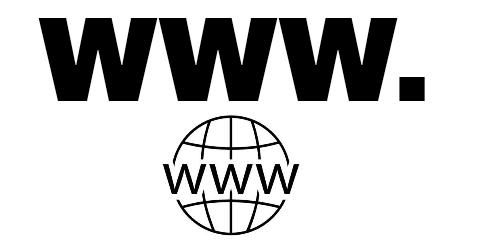 अपनी own website कैसे बनाए।- जानिए।  create a website.