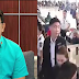 Lawmaker apologizes over viral video, 'I am sincerely sorry'