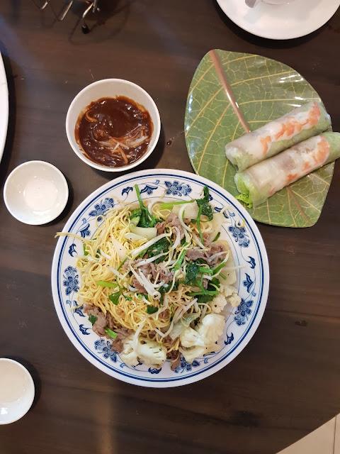 Long Phung-Singapore