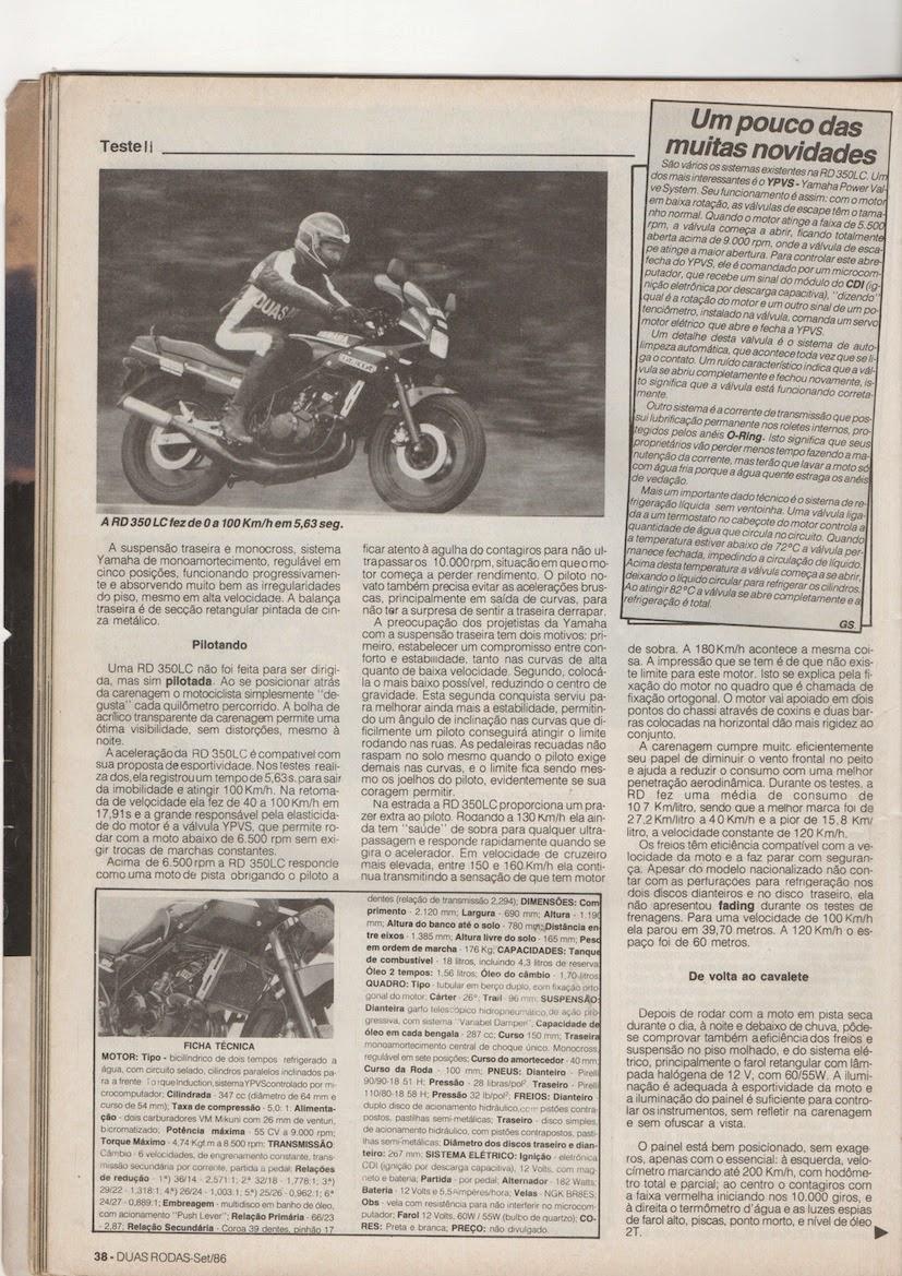 Arquivo%2BEscaneado%2B22 - ARQUIVO: RD350LC 1987 - NACIONALIZADA