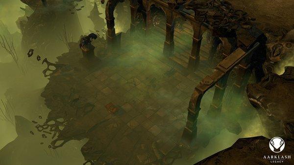 Aarklash-Legacy-pc-game-download-free-full-version