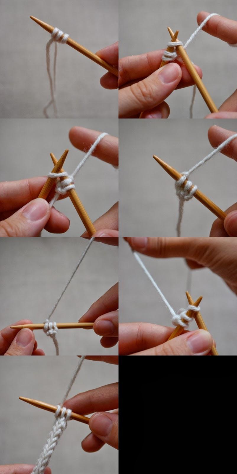 Örgü Zincir Kablo Modeli