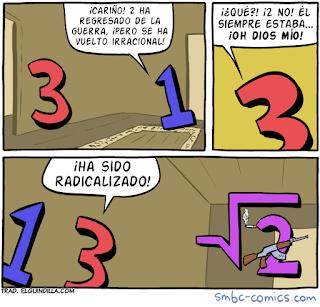 http://elguindilla.com/image/154209978220