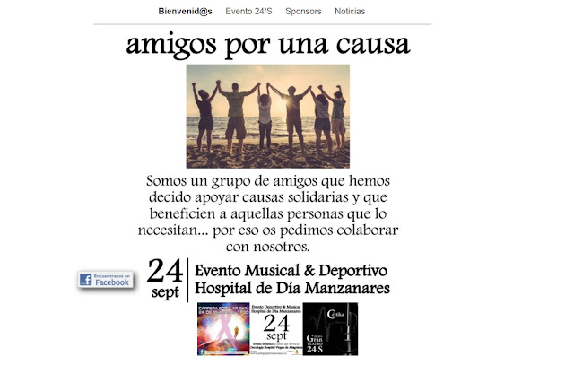 http://www.amigosporunacausa.es/www.amigosporunacausa.es/Bienvenid%40s.html