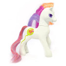 My Little Pony Light Heart Sunny Garden Friends G2 Pony