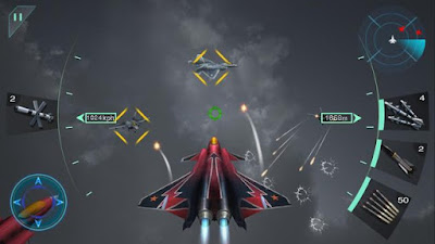 Sky Fighters 3D apk,Sky Fighters 3D apk تحميل,Sky Fighters 3D google play,Sky Fighters 3D أندرويد,Sky Fighters 3D تحميل,Sky Fighters 3D APK