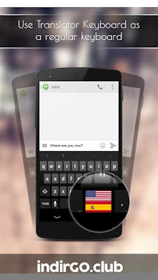 translator keyboard apk pro