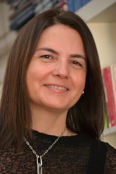 Maria Llopis Freixas