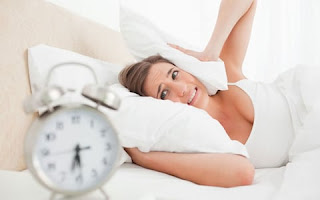 5 Ways To Break The Chain Of Waking Up Late