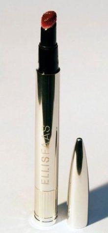 Ellis Faas L101 lip pen.jpeg