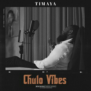 Timaya Balance Lyrics , Timaya Balance Mp3 , Timaya Balance Eh , Timaya Balance Video , Timaya Balance Mp3 Download , Timaya Balance Download , Timaya Balance Remix