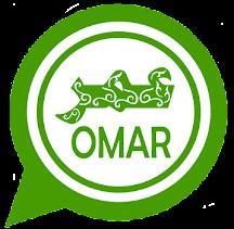 تحميل واتساب عمر الأخضر OB4WhatsApp 2020 اخر اصدار واتس اب عمر الاخضر اخر تحديث