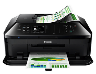 Canon PIXMA MX926 Driver Free Download