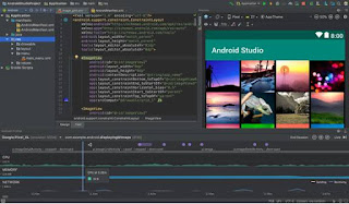 android, android app,android studio tutor, android app development,android studio,android app development how to, android app development free,android studio tutorial for beginners, Programming/Web, Videos