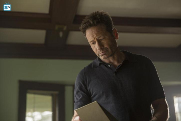 Aquarius - Episode 2.12 / Episode 2.13 (Season Finale) - Promotional Photos & Press Release