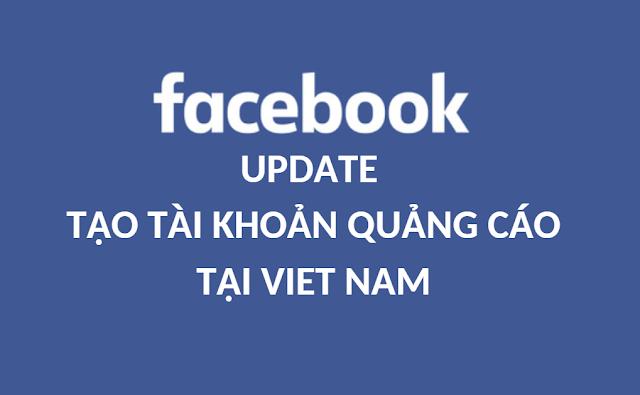 Facebook cập nhật chính sách quảng cáo mới cho riêng thị trường Việt Nam