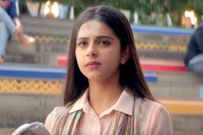 Mujhe Kaise, Pata Na Chala Song Actress, Mujhe Kaise, Pata Na Chala Actress Rits Badiani