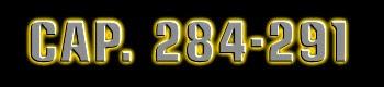 284-291